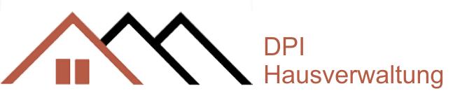 DPI Immobilien und Hausverwaltung - Ihre professionelle Hausverwaltung in Mannheim